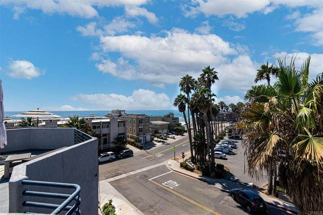1602 South Pacific Street #175, Oceanside, CA 92054 (#NDP2106747) :: Solis Team Real Estate