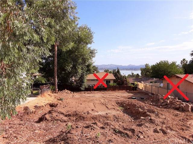 17416 Cottrell Boulevard, Lake Elsinore, CA 92530 (#SW21125848) :: PURE Real Estate Group