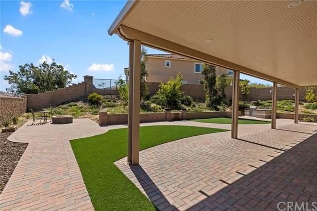 4090 Tuscany Way, Yorba Linda, CA 92886 (#PW21133226) :: PURE Real Estate Group