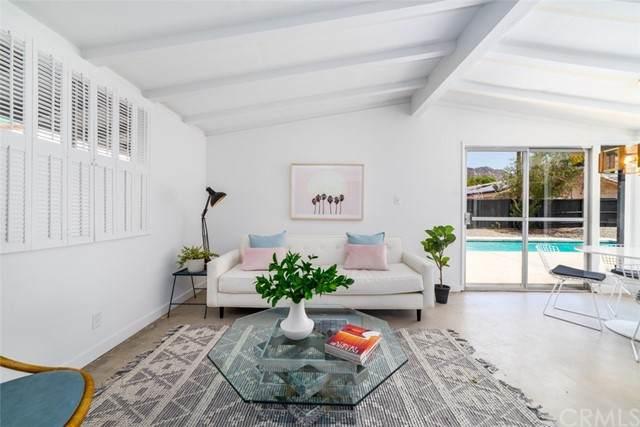 52228 Avenida Obregon, La Quinta, CA 92253 (#PW21156599) :: Wannebo Real Estate Group