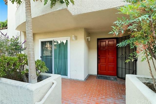 819 Duarte Road - Photo 1