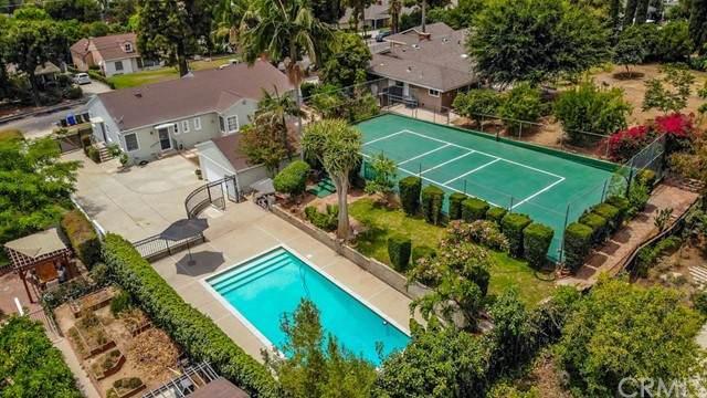 14009 Mar Vista Street, Whittier, CA 90602 (#DW21163497) :: PURE Real Estate Group