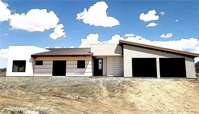 60208 Pueblo - Photo 1