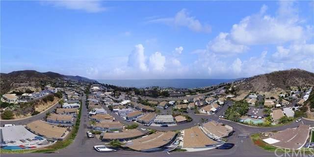 30802 Coast Hwy - Photo 1