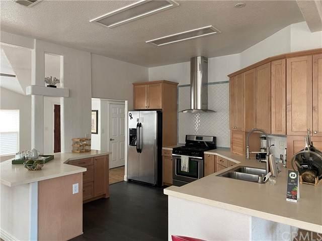 28350 Hampshire Drive, Menifee, CA 92587 (#IG21193958) :: PURE Real Estate Group