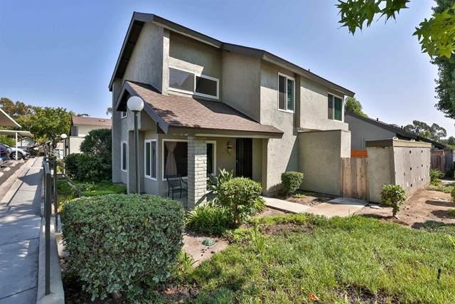 10853 Lamentin Court, San Diego, CA 92124 (#PTP2106720) :: SunLux Real Estate
