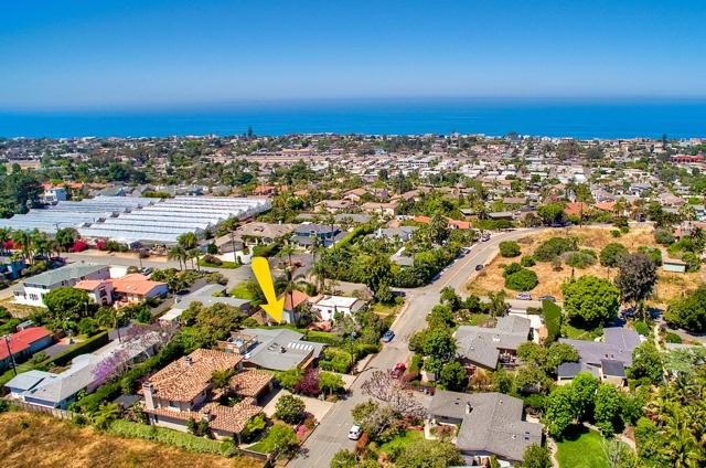 419 Fulvia Street, Encinitas, CA 92024 (#170026710) :: The Marelly Group   Realty One Group