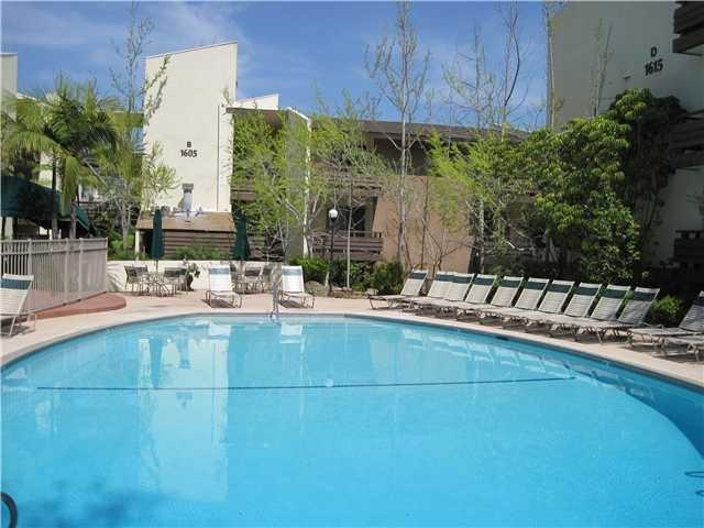 1621 Hotel Circle South E331, San Diego, CA 92108 (#180061417) :: The Yarbrough Group