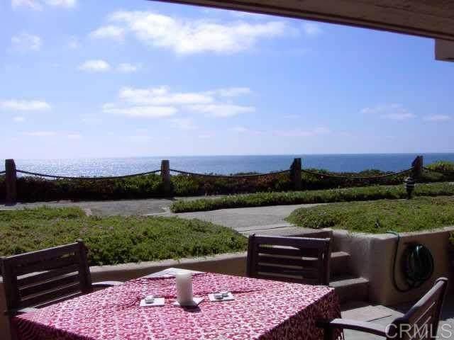 567 Sierra #87, Solana Beach, CA 92075 (#200004888) :: Neuman & Neuman Real Estate Inc.