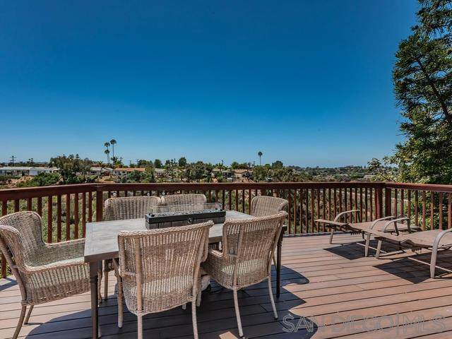 5272 Constitution Rd., San Diego, CA 92117 (#200029729) :: Whissel Realty