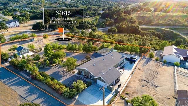 34615 Hacienda Road - Photo 1