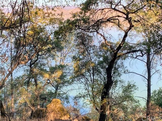 13080 Cliff Drive - Photo 1