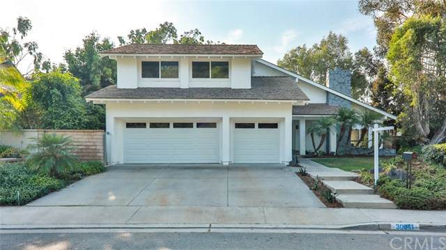 30941 Augusta Drive, Laguna Niguel, CA 92677 (#302915448) :: San Diego Area Homes for Sale