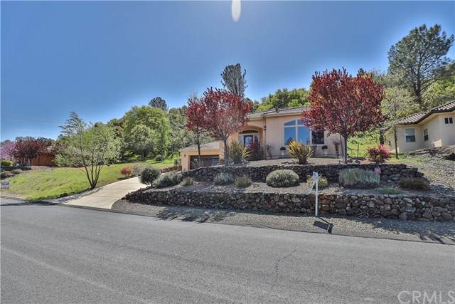3463 Shallow Springs Terrace - Photo 1