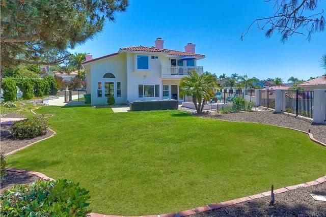 4291 Skyline Rd., Carlsbad, CA 92008 (#NDP2104179) :: The Legacy Real Estate Team