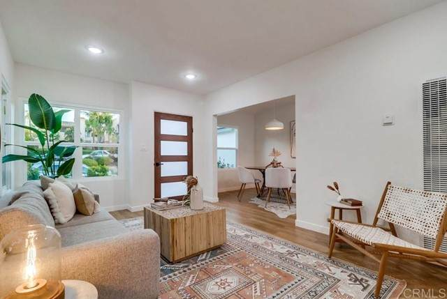 6044 Estelle Street, San Diego, CA 92115 (#PTP2102668) :: Keller Williams - Triolo Realty Group