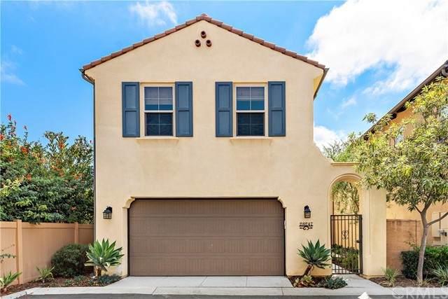28247 Via Del Mar, San Juan Capistrano, CA 92675 (#OC21157115) :: Solis Team Real Estate