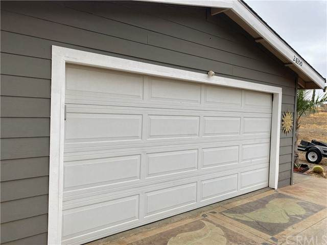 28350 Hampshire Drive, Menifee, CA 92587 (#IG21193958) :: Windermere Homes & Estates