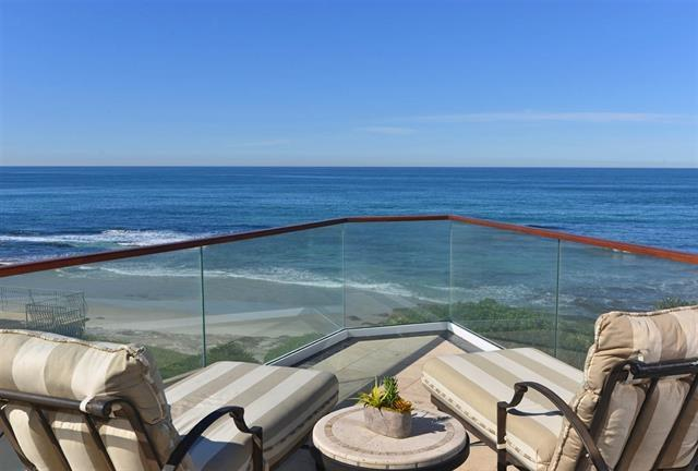7116 Vista Del Mar, La Jolla, CA 92037 (#180001674) :: Keller Williams - Triolo Realty Group