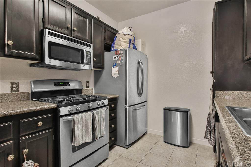 7671 Mission Gorge Rd - Photo 1
