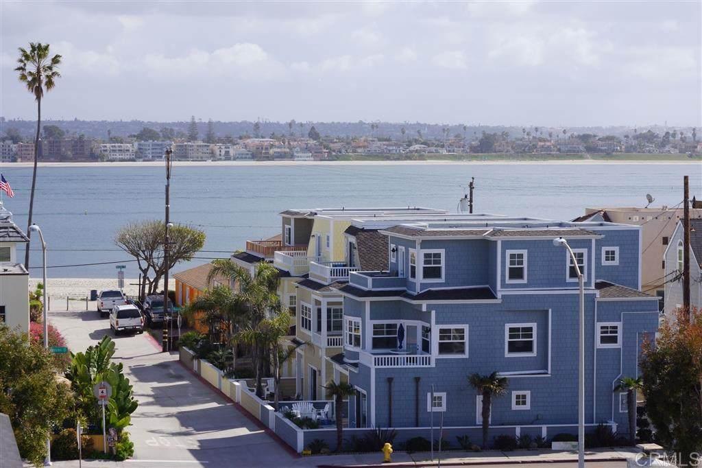 805 San Rafael Pl - Photo 1