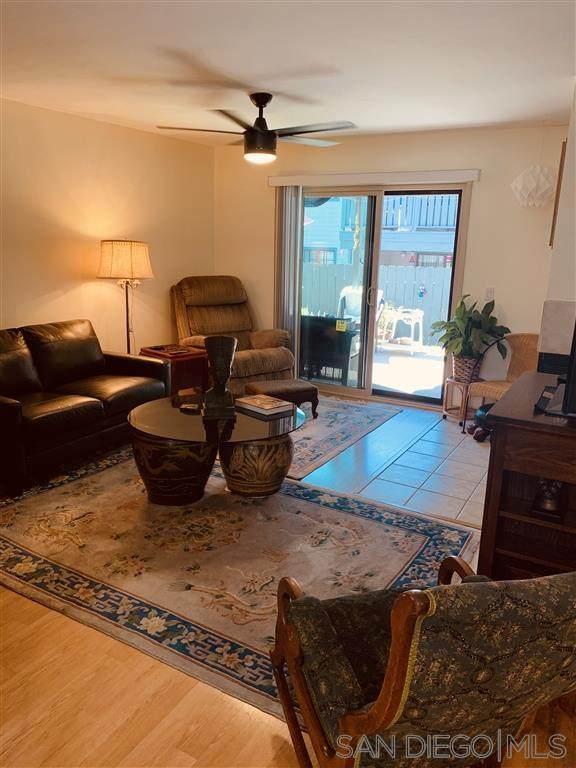 205 Camlau E, Chula Vista, CA 91911 (#200035894) :: Neuman & Neuman Real Estate Inc.