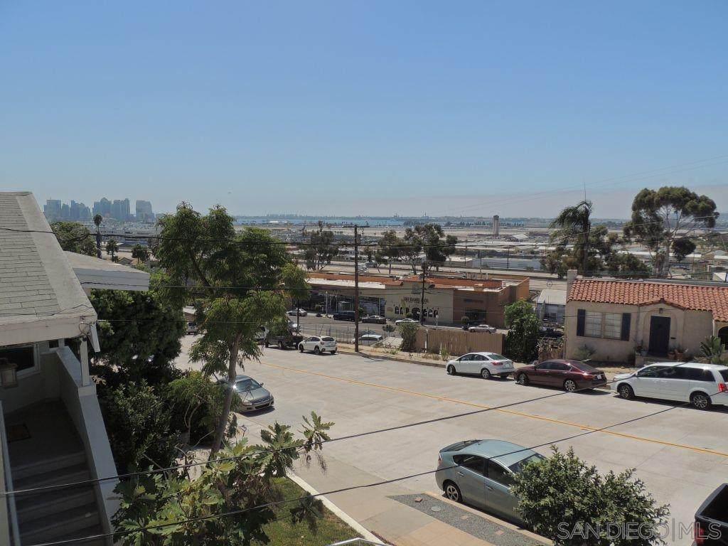 3929-3931 California Street - Photo 1