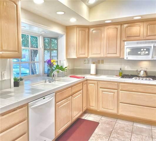 11307 Martha Ann Drive, Rossmoor, CA 90720 (#302961907) :: San Diego Area Homes for Sale