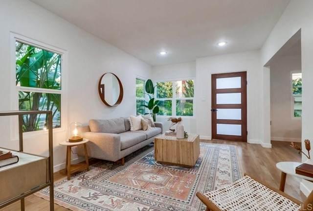 6044 Estelle Street, San Diego, CA 92115 (#PTP2102668) :: Yarbrough Group