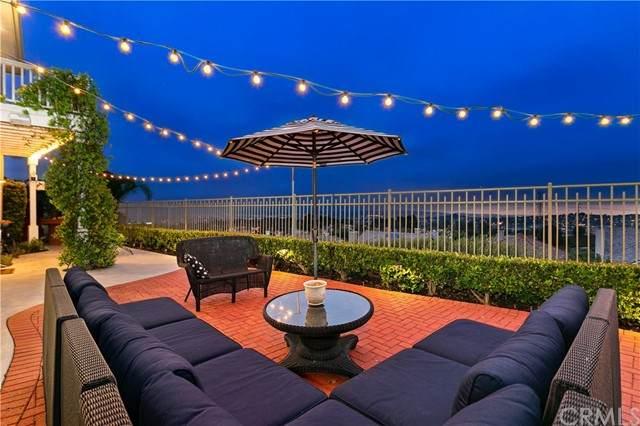 23251 Eagle Ridge, Mission Viejo, CA 92692 (#OC21061196) :: Wannebo Real Estate Group