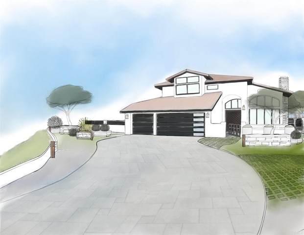 4291 Skyline Rd., Carlsbad, CA 92008 (#NDP2104179) :: Keller Williams - Triolo Realty Group