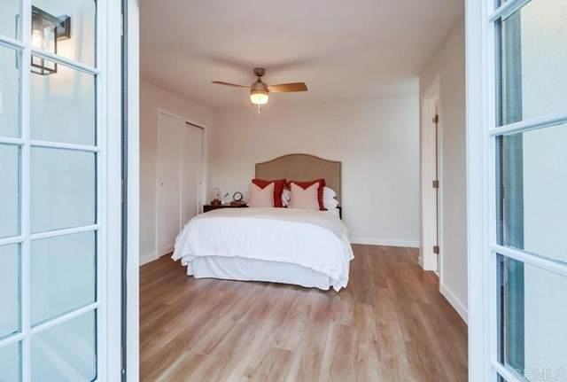 6044 Estelle Street, San Diego, CA 92115 (#PTP2102668) :: The Legacy Real Estate Team