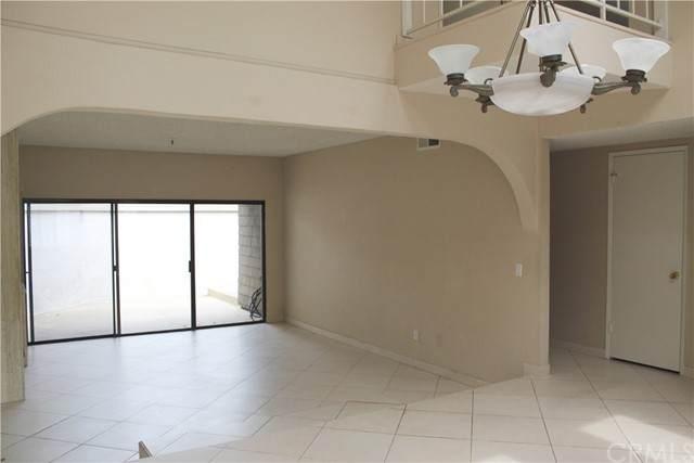 56 Sea Island Drive, Newport Beach, CA 92660 (#OC21104175) :: Dannecker & Associates