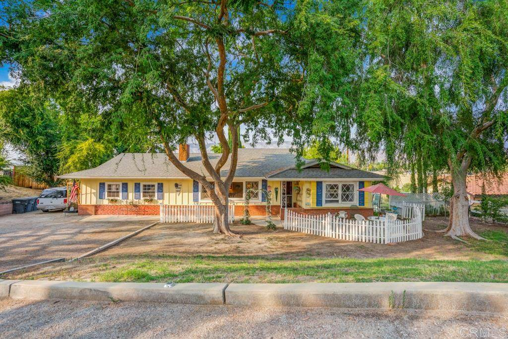 1820 Terrace Drive - Photo 1