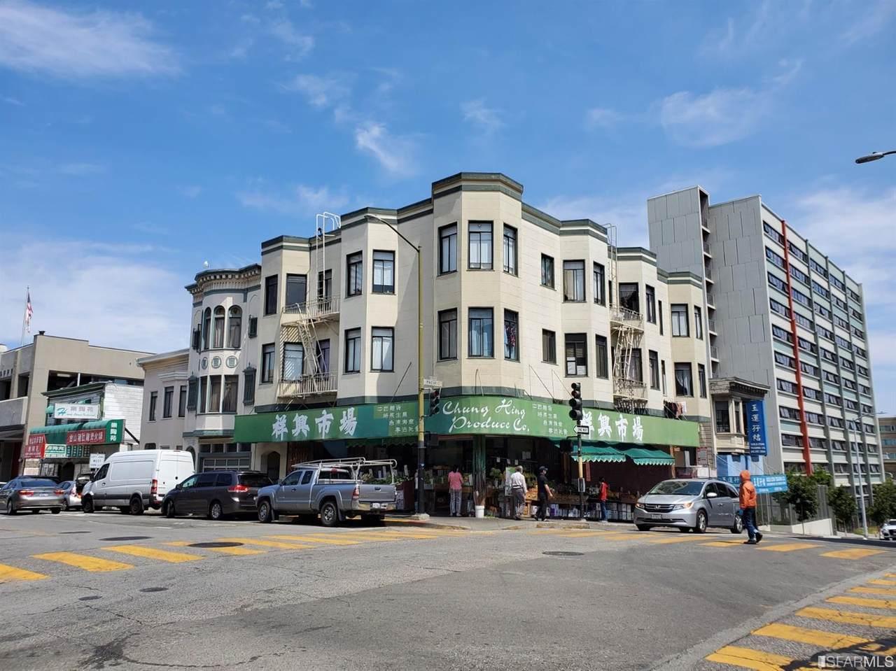 1300 Powell Street - Photo 1