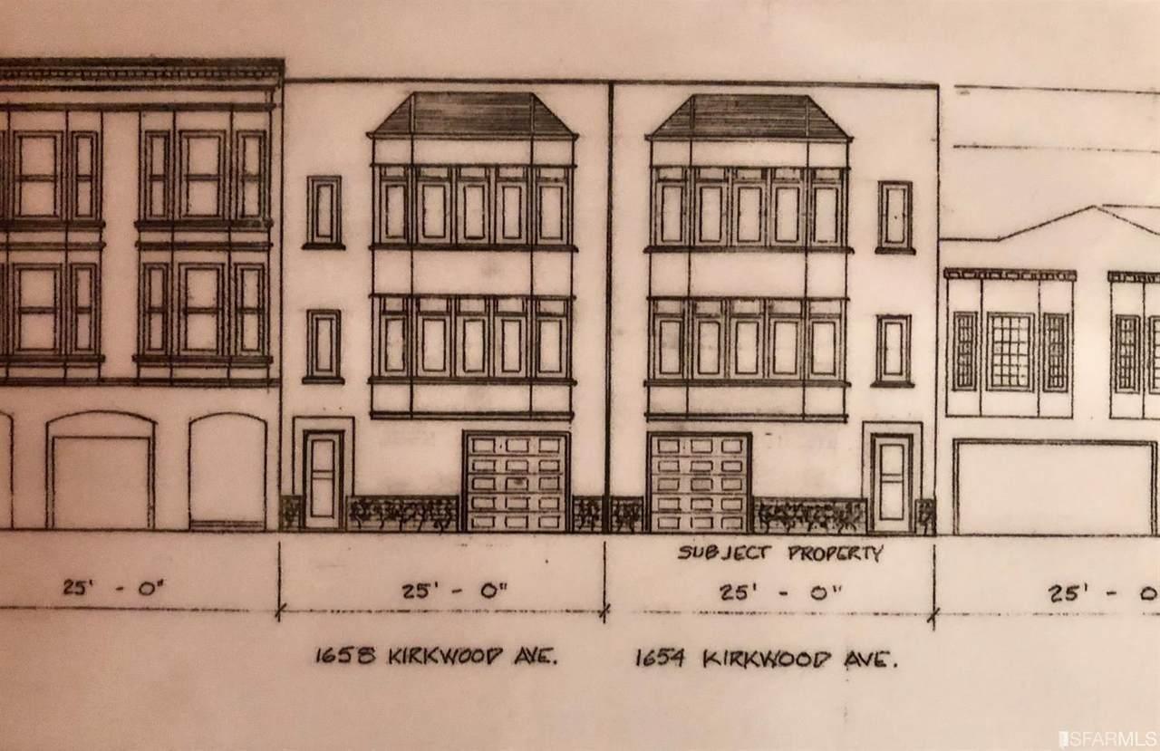 1654 Kirkwood Avenue - Photo 1