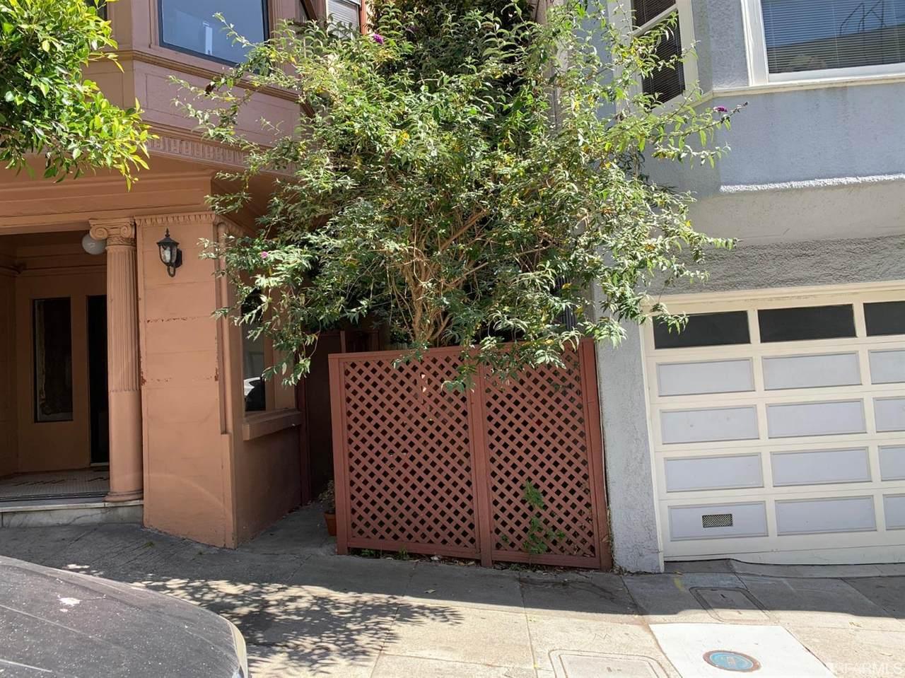 1343 Sacramento Street - Photo 1