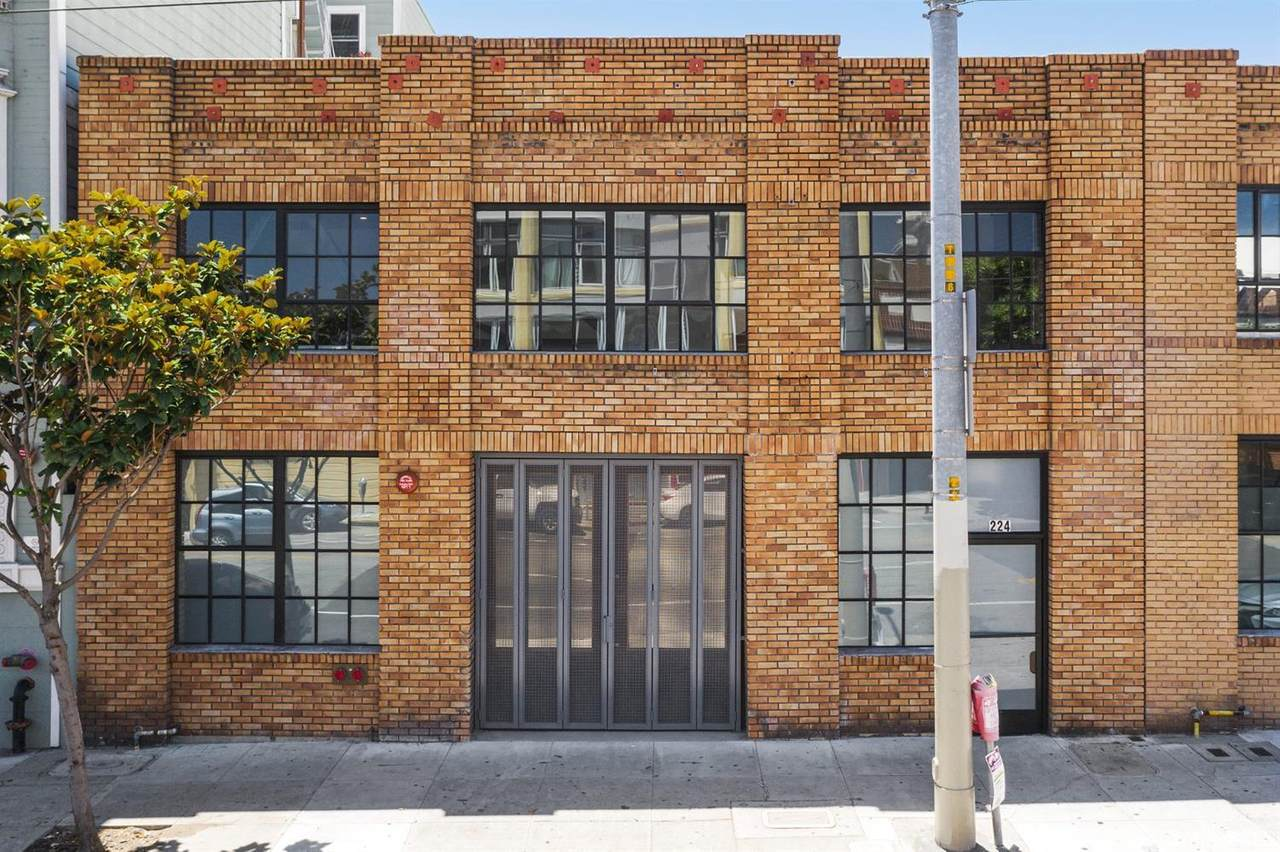 224 11th Street - Photo 1