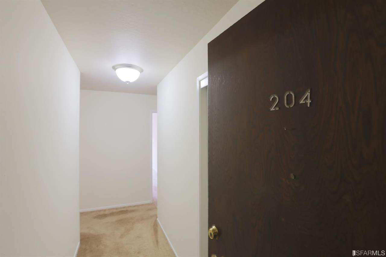 366 Bellevue Avenue - Photo 1