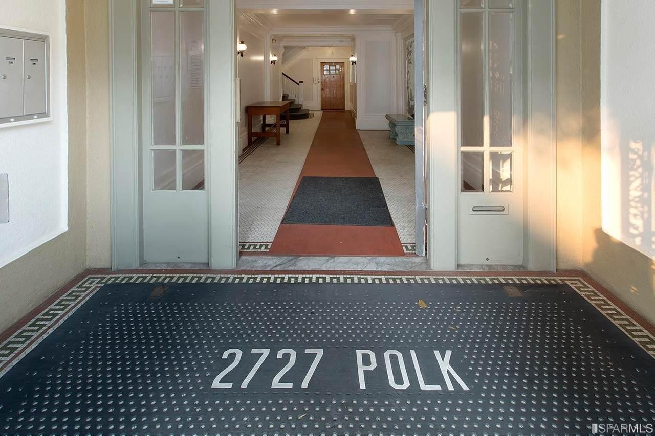 2727 Polk Street - Photo 1