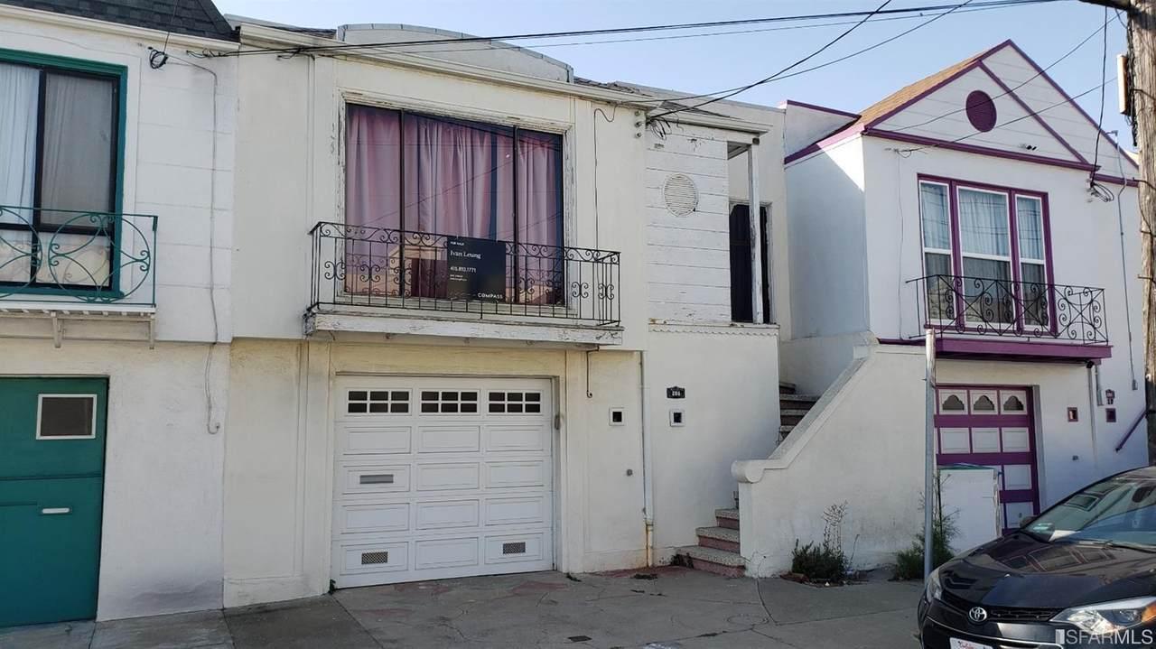 286 Talbert Street - Photo 1