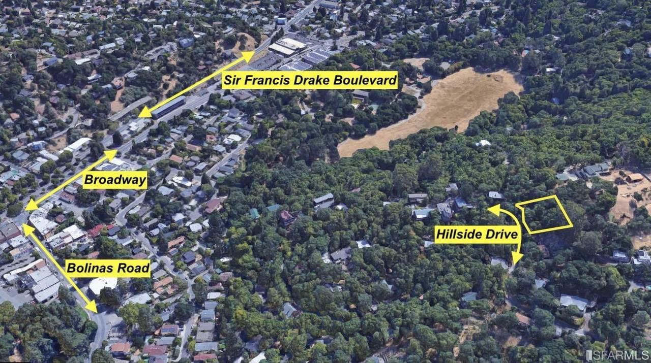 202 Hillside Drive - Photo 1