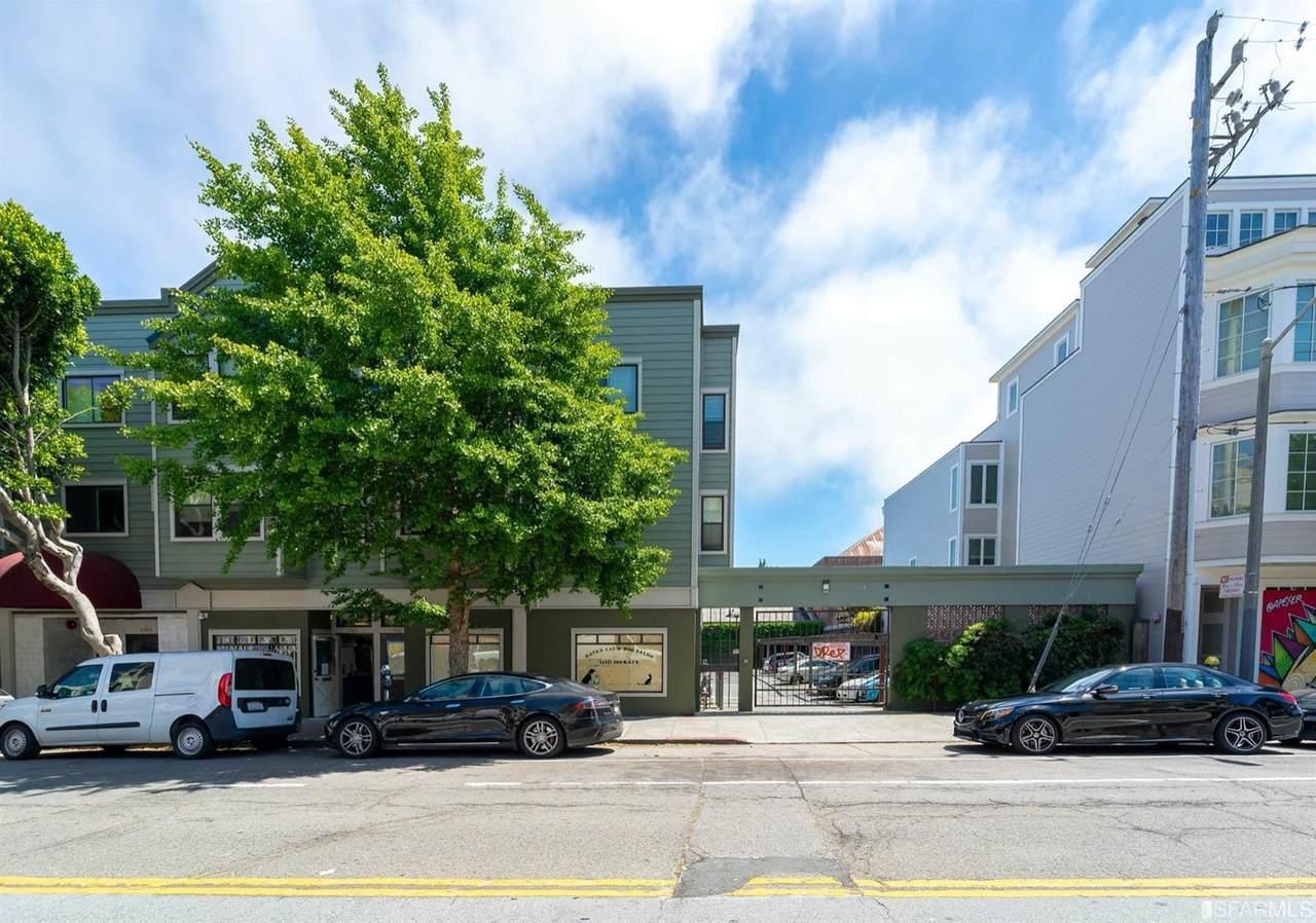 1333 Fulton Street - Photo 1