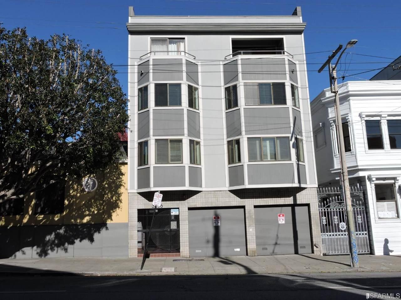 3256 16th Street - Photo 1