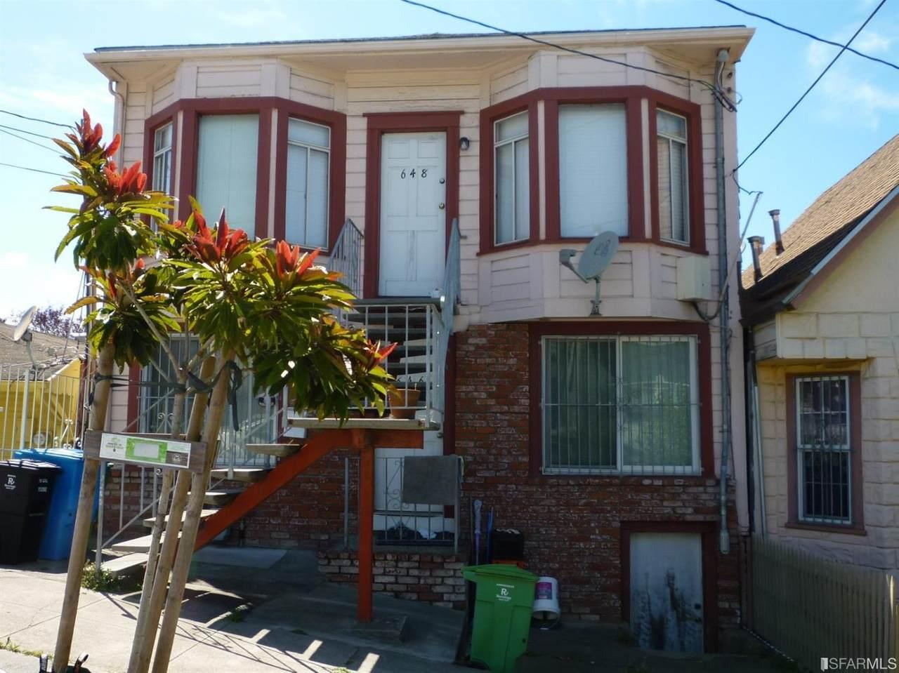646 Madrid Street - Photo 1
