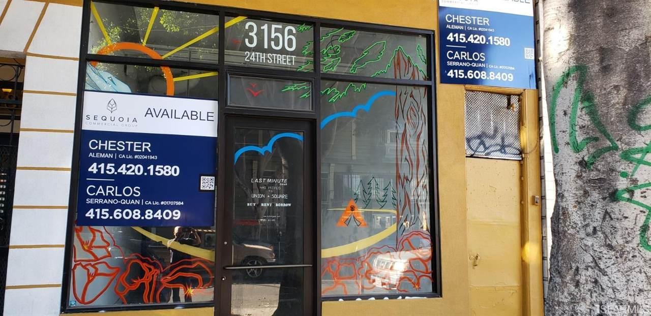 3156 24th Street - Photo 1