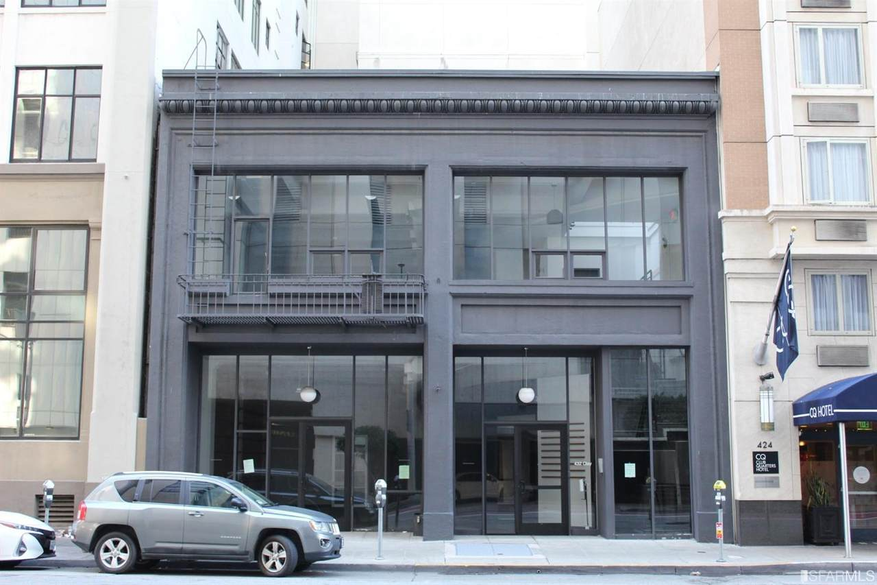 432 Clay Street - Photo 1