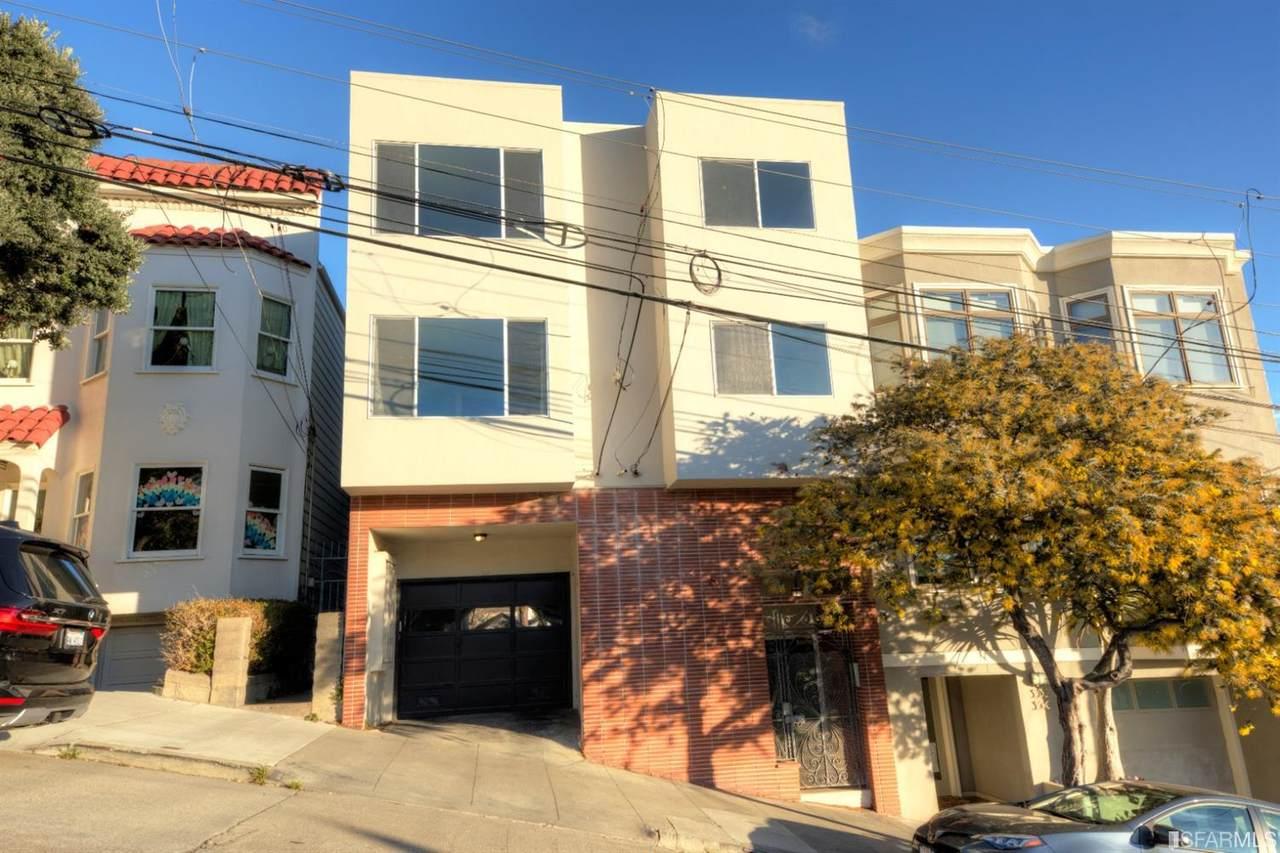 336 Valley Street - Photo 1