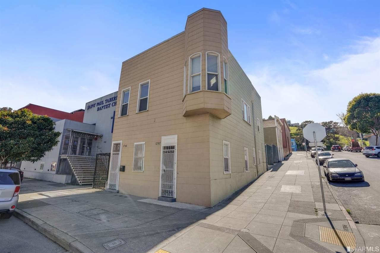 1795 Oakdale Avenue - Photo 1