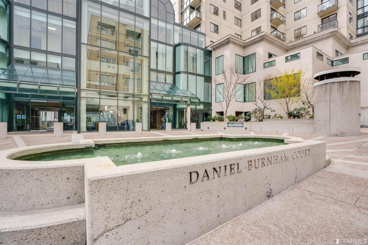 1 Daniel Burnham Court - Photo 1